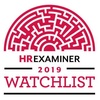 HRExaminer_WatchList