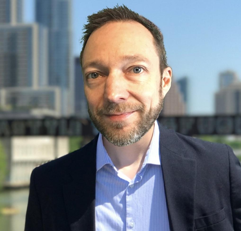 Josh Lemoine Product Specialist One Model