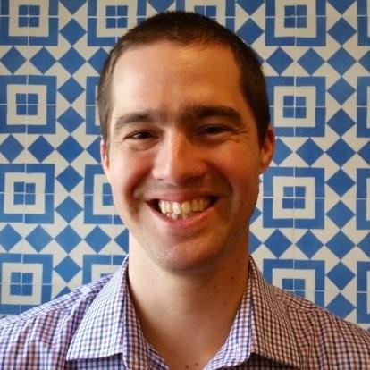 Phil Schrader Product Evangelist OneModel