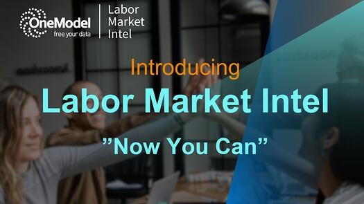 LMI - Introducing LMI - PPT cover image (jan2021)