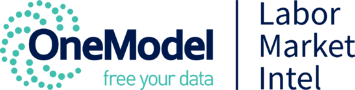 LMI-logo