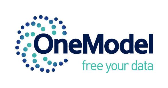 One Model | Workforce Analytics