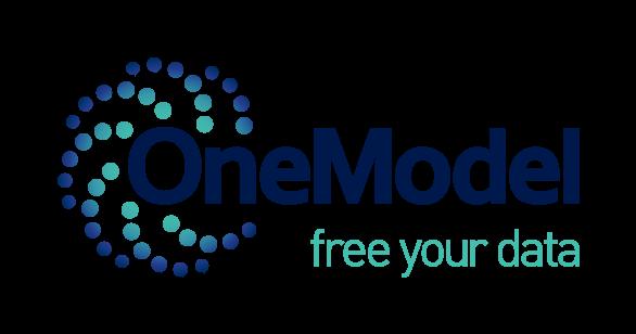 One Model   Workforce Analytics