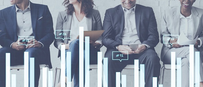 Why you should consider joining a people analytics peer group.