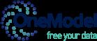 OneModel-Logo.png