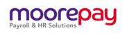 Mooreplay Logo