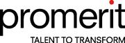 Promerit Logo