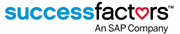 Success Factors Logo