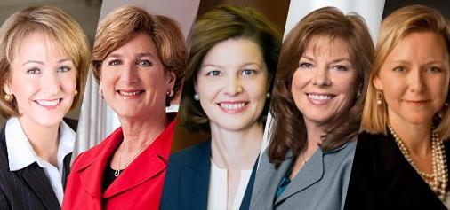 Women_CEOs