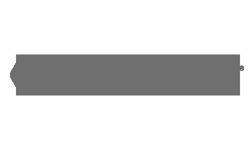Purestorage Logo