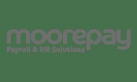 logo-moorepay