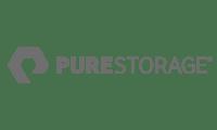 logo-purestorage