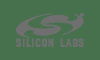 logo-siliconlabs