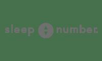 logo-sleepnumber