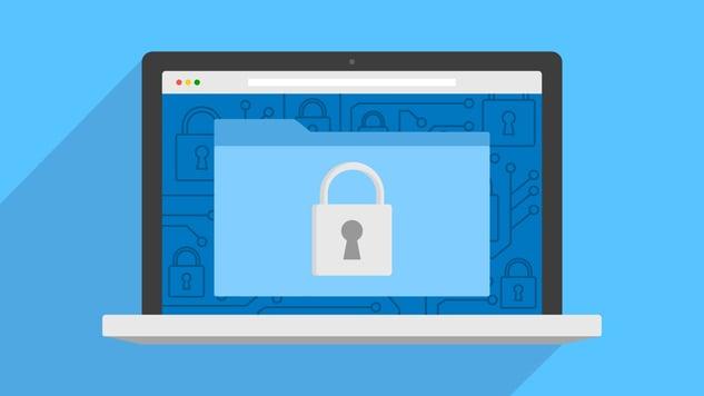 dynamic_security.jpg