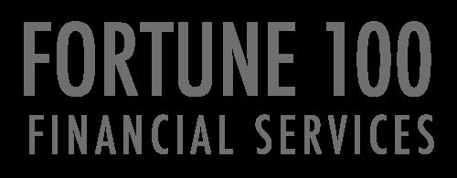 fortune100 logo