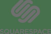 logo-squarespace-grey