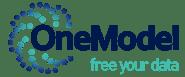 logo-OneModel.png
