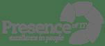 Presence Logo