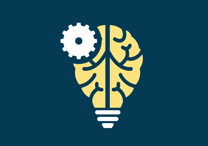 machine_learning_AI