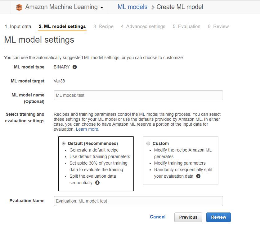 model settings.png