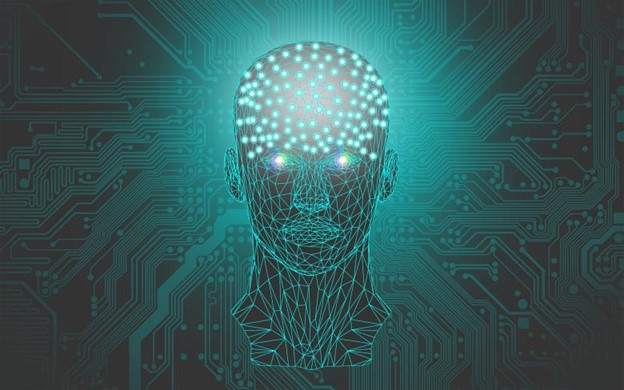 Will your People Analytics AI activity create legal concerns?