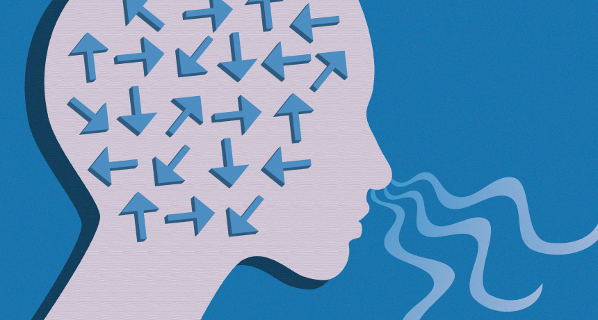 Evaluating A Predictive Model: Good Smells and Bad Smells
