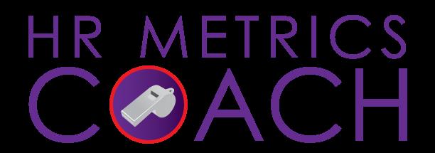 HRMetricsCoach+logo.png