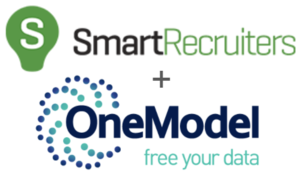 One Model Announces Launch of Recruiting Analytics for SmartRecruiters Customers