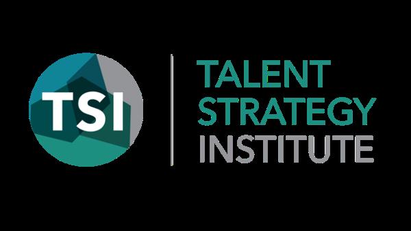 TSI+dot+logo+lockup.png
